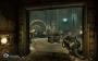 Rage- Xbox 360