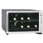 Sunpentown 8-Bottle Wine Cooler