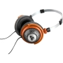 dB Logic HP-100 Headphones