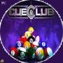 Cue Club (PC)