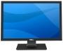 Dell Ultrasharp 2709W