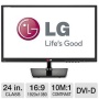 LG Electronics L49-2415