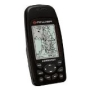 Lowrance iFinder Handheld GPS Receiver