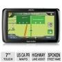 Magellan Navigation Roadmate 9020T-LM Auto GPS