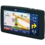 PC*MILER Navigator 740 - GPS receiver - automotive