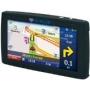PC*MILER Navigator 740 - GPS receiver - automotive