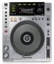 Pioneer CDJ-850/K