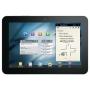 Samsung GALAXY Tab 8.9 GT-P7300 (3G) / GT-P7310 (WiFi) / GT-P7320 / SGH-i957 (LTE)