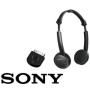 Sony DR-BT22iK