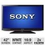 Sony EX440