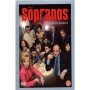 The Sopranos: Series 4 (6 Discs)
