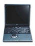 Acer Aspire 1710 Series