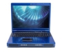Alienware PC Systems M7700 PC Notebook