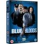 Blue Bloods: Season 1 Box Set (6 Discs)