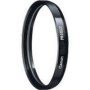 Canon 67mm Protection 1X Screw-In Filter