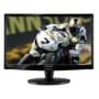 Hanns G HZ201HPB 20-Inch LCD Monitor