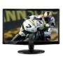 Hanns G HZ201HPB 20-Inch LCD Monitor