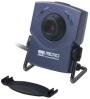 Micro Innovations Webcam Mobile