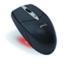 Micro Innovations Innovations PD960P Wireless Optical Mouse
