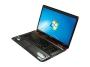 PSBY5U-03N01P Notebook QOSMIOX775 17.3 inch WINDOWS7 640G