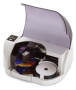 Primera Optical Disc Publisher SE