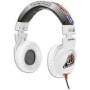 Skullcandy Troy Lee Headphones (Day in the Dirt)