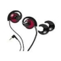 Sony Clip-on Headphones MDR-Q33LP