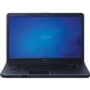 Sony VAIO NW Series VGN-NW310F/P