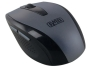 Sweex MI410 Wireless Optical Mouse