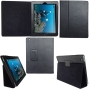 TeckNet Advance Leather FLIP CASE FOR IPAD2