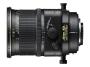 Nikon HB-41 zonnekap