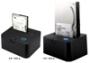 GeekStuff4U's eSATA /USB HDD Stage Rack