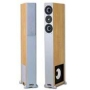 AAD E-48 - (Floorstanding Speakers)