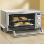 Delonghi Esclusivo Convection Toaster Oven, DO1289