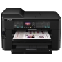 Epson Workforce WF 7525