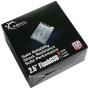 G.Skill FS-25S2-32GB (SLC)