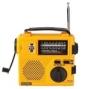 Grundig FR200 Portable Radio