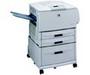 HP LaserJet 9000n