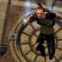 Infamous 2 (PS2)