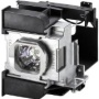 Panasonic ET-LAA410