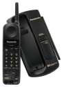 Panasonic KX TC1401