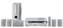 Panasonic SC HT650