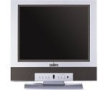 "Sampo LME-17S3 17.4"" High Definition LCD TV"