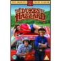 The Dukes Of Hazzard: Season 1 Box Set (5 Discs)