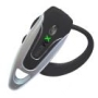XMmicro Wireless Bluetooth Headset - Black