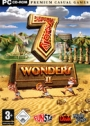 7 Wonders II (PC)