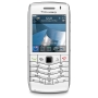 BlackBerry 9105 Pearl 3G White