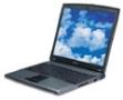Dell Latitude X200