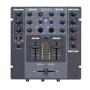 Denon Pro DJ Mixer DN-X100