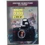 JumpStart Video Training Guide on DVD for the Nikon D300 Digital SLR Camera (2 DVD Set)